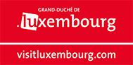 logo visit luxembourg